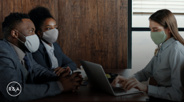 Accounting and the pandemic: What will we carry over to 2021?